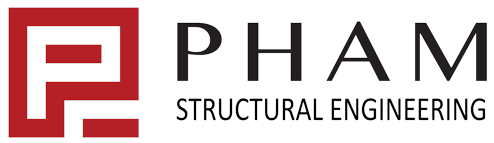 Pham Structural Engineering Inc.
